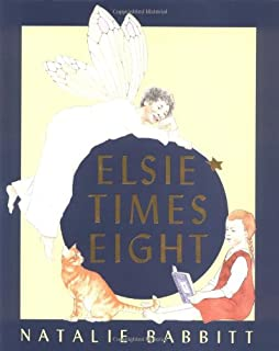 elsie times eight