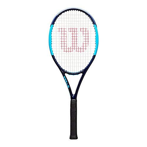 Wilson Ultra Tour 95 CV Tennis Racquet (4 3/8)