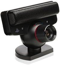 Sony PlayStation 3 Eye Camera Eyetoy (PS3 / Windows) (