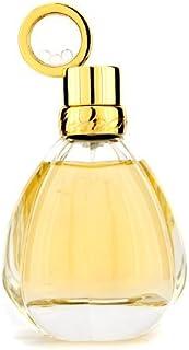 Enchanted Chopard for women Eau de Parfum 50 ml