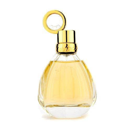 Chopard Enchanted Women EDP Spray 50.0 ml, 1er Pack (1 x 50 ml)