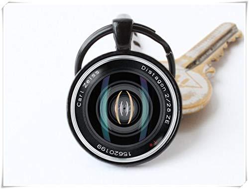 we are Forever family Llavero de lente, llavero de fotógrafo, llavero de cámara, joyería de lente de cámara, llavero de lente, regalo de lente de cámara, joyería de fotógrafo.
