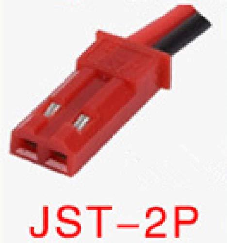 Batteria Lipo 3 7V 800mAh 902540 per Syma X5C X5S X5SC X5HW X5UW X5SW CX30 M68 X500 X800 HJ818 HJ819 rc Drone Pezzi di Ricambio 1 pz-Cina_Blu