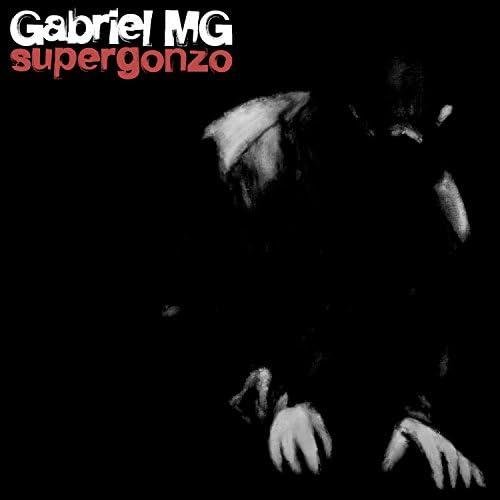 Gabriel MG