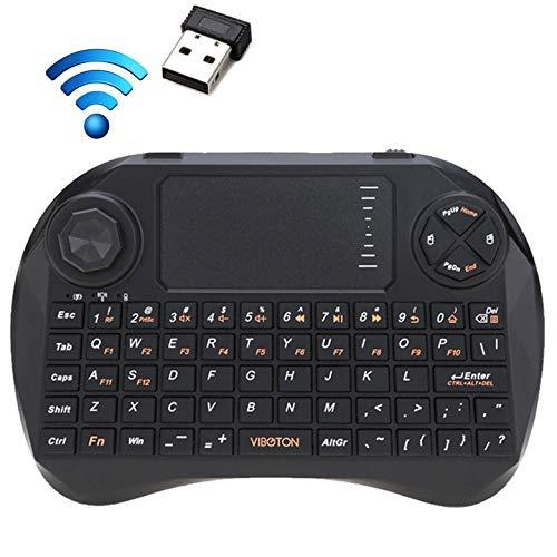 JINYANG Helpful VIBOTON X3 83-Keys …