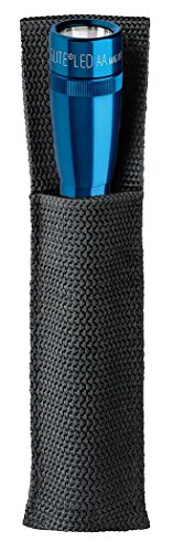 Mag Instrument Mini Maglite LED 2 Cell AA Pro+, Blue
