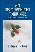 An Inconvenient Marriage (Virginia Historicals #3)