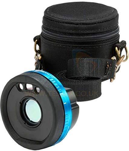 FLIR T199590 42 graden verwisselbare lens voor E75, E85 en E95 warmtebeeldcamera's