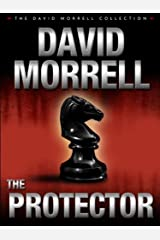 The Protector Kindle Edition