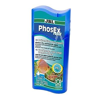 JBL PhosEx rapid 250ml FR/NL