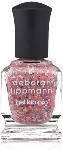 Deborah Lippmann Nail Polish, Candy Shop