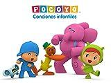 Pocoyo: Canciones Infantiles