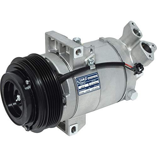 New HVAC A/C Compressor CO 29162C