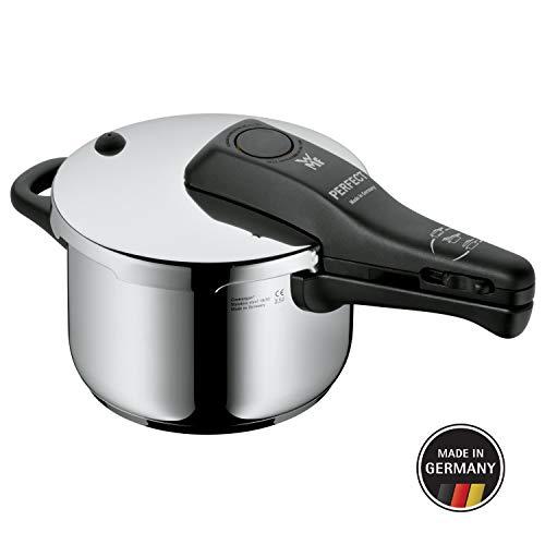 WMF Perfect-S Pressure Cooker 2.5L W0792596349