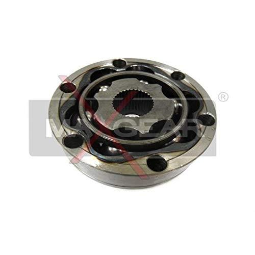 Maxgear 49-0224 Elektrische aandrijfas