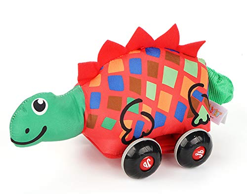 Dinosaur Toys for 13 Year Old Boys Pull Back Dinosaur Cars for 23 Boy Year Old Pull Back Vehicles Toddler Toys for 13 Age Boys Toy Cars Baby Toys 1218 Months Gifts for Boys 13 Age