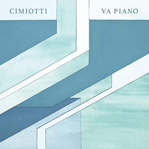 Va Piano