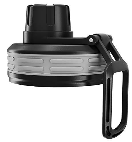 Tapón de Recambio Sport para Todos los Modelos Active Flask - Sin BPA