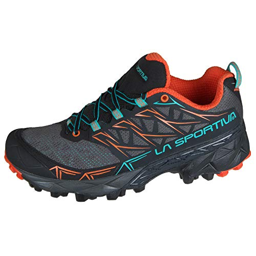 LA SPORTIVA Akyra Women's Trail Laufschuhe - AW20-41