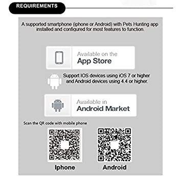 User Rotation À 360 ° Cat Drôle Électrique Souris Coureur Automatique du Mouvement Irrégulier De Contrôle Interactif App USB De Recharge Jouets pour Animaux