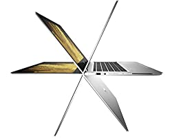 elitebook x Best Touch Screen Laptops