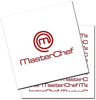 Amazon.es: Máster Chef