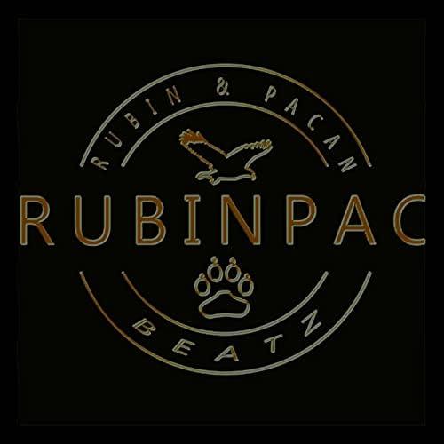 RUBINPAC