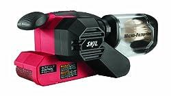 SKIL 7510-01 Belt Sander