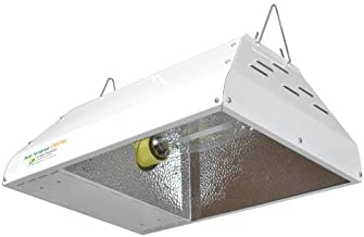 Sun System Grow Lights  - Digital 400 Complete System - 400W   120/240V - Plug and Play Grow Lamp For Hydroponics and Greenhouse Use
