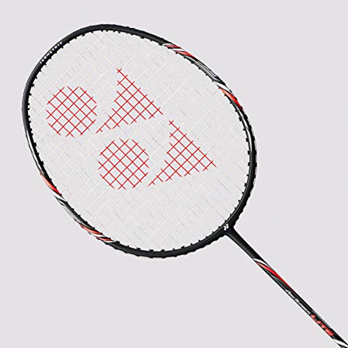 YONEX ArcSaber Lite Badmintonschläger Einsteiger/Fortgeschrittene Top Racket Super Power/Kontrolle Sale