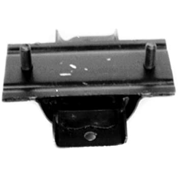 DEA A2791 Front Right Engine Mount DEA Products