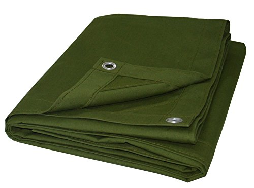 Top 14 army tent large canvas for 2021