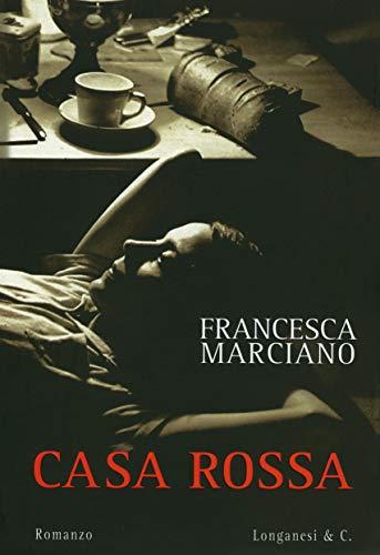 Casa Rossa (La Gaja scienza Vol. 685) (Italian Edition)