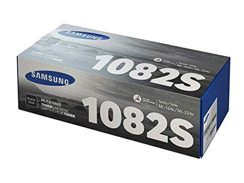 Samsung ML 1640 (1082 / MLT-D 1082 S/ELS) - original - Toner black - 1.500 Pages