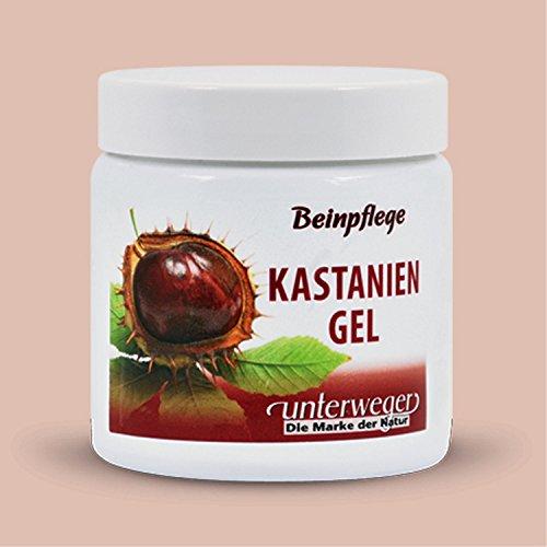 Venengel Kastanie Tiroler Latschenkiefer 100 ml.