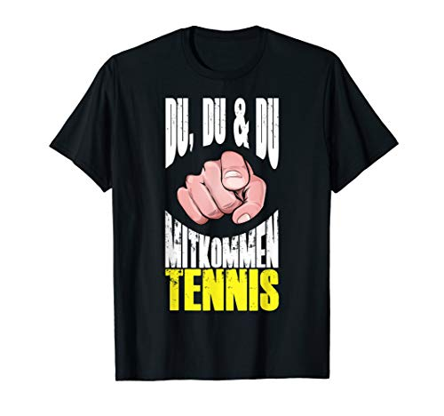 lustig, funny, Tennis, Spieler, Spielerin, Geschenkidee
