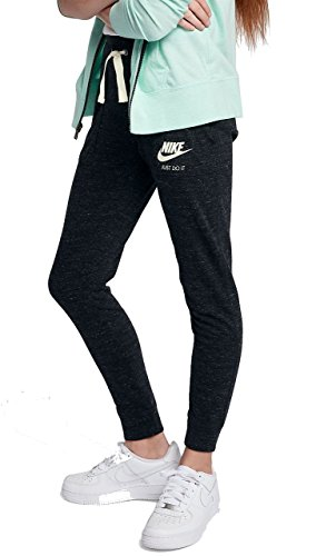 Nike Meisjes G Nsw Vntg Jurk