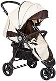 CAM Il Mondo del Bambino art.829/49 - Carrito de bebé