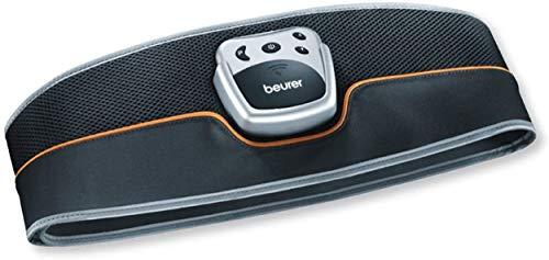 Le Beurer EM35 ceinture abdominale