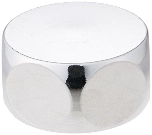 SANEI 配管部品 キャップナット G1/2ネジ B41A-24-13