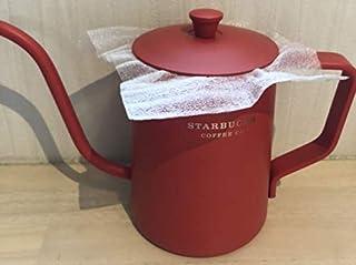 Starbucks スターバックス スタバ ホリデー 2020 ケトル レッド550ml 限定 クリスマス スターバックスコーヒー