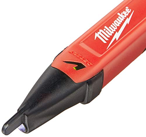 Milwaukee 2202-20- Best Electrical Pen Tester