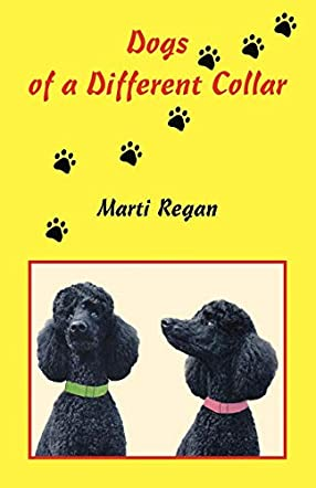 Dogs of a Different Collar