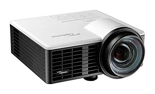 Optoma ML750ST Videoproiettore