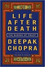 Life After Death 1st (first) edition Text Only