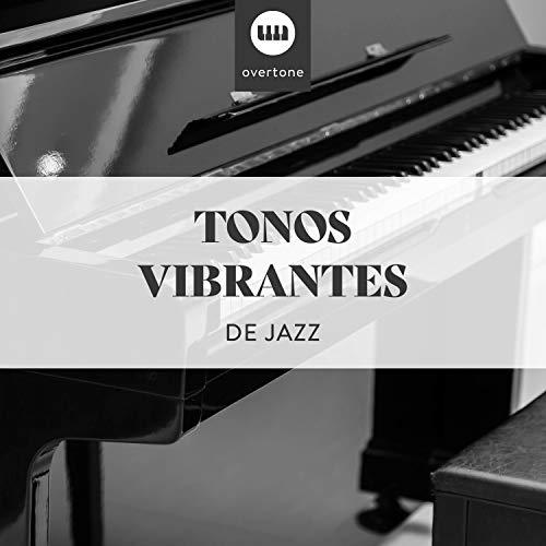 Jazz de Piano en el Paraíso