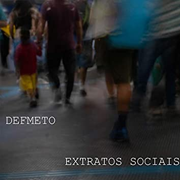 Extratos Sociais