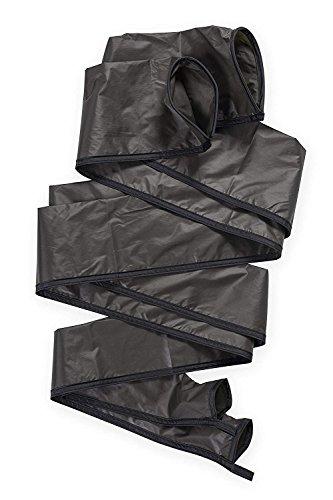 Hennessy Hammock - Snakeskins XL - Storage Sock