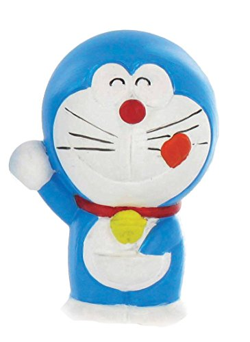 Doraemon Figura Lengua (Comansi 97022)