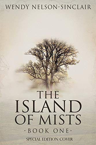 The Island of Mists